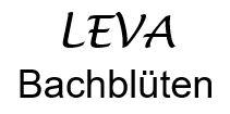 LEVA Bachblütenessenzen Logo